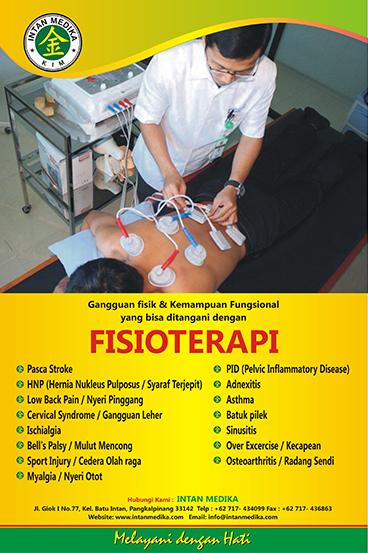 bann_fisioterapi