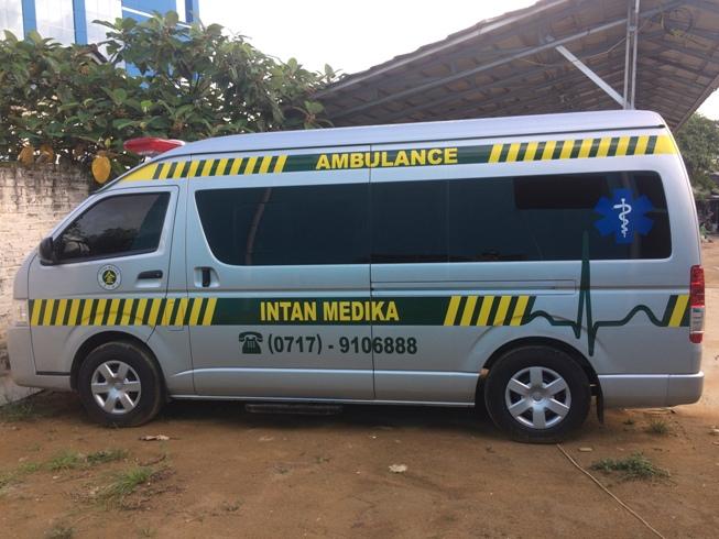 ambulancekim1