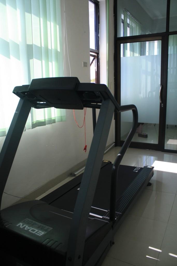 treadmillweb